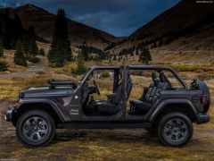 jeep wrangler unlimited pic #184082