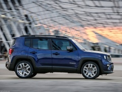 jeep renegade pic #189135
