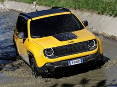 jeep renegade pic #189141