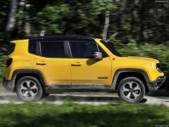 jeep renegade pic #189150