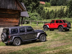 jeep wrangler unlimited pic #189538