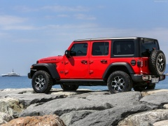 jeep wrangler unlimited pic #189543