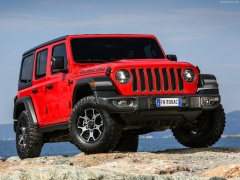 jeep wrangler unlimited pic #189556