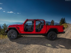 jeep gladiator pic #192442