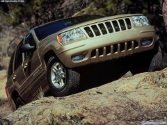 jeep grand cherokee pic #1937