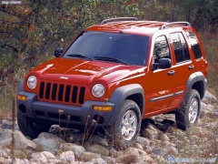 jeep liberty pic #1952