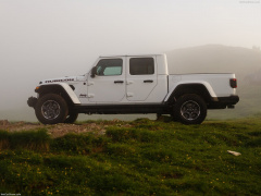 jeep gladiator pic #195985