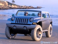 jeep willys pic #1961