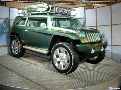 jeep willys pic #1962