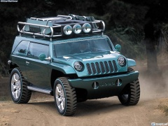 jeep willys pic #1965