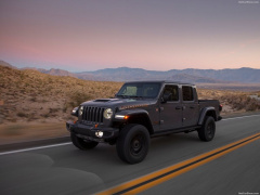 jeep gladiator pic #196993