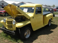jeep willys pic #20468