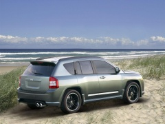 jeep compass pic #27181