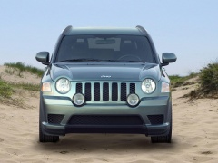 jeep compass pic #27184