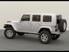 jeep wrangler unlimited pic #39294