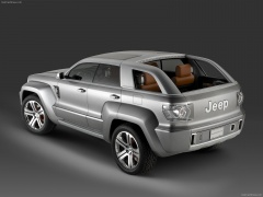 Trailhawk photo #40594