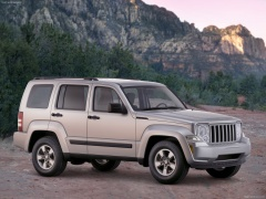 jeep liberty pic #42806