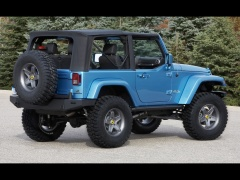 jeep wrangler all-access pic #49016