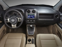 jeep compass pic #77277