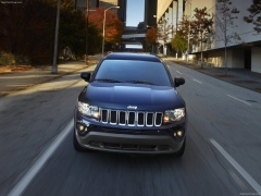 jeep compass pic #77289