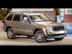 jeep grand cherokee pic #7836