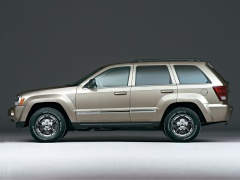 jeep grand cherokee pic #7840