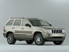 jeep grand cherokee pic #7841