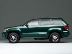 jeep grand cherokee pic #7844