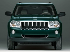 jeep grand cherokee pic #7847