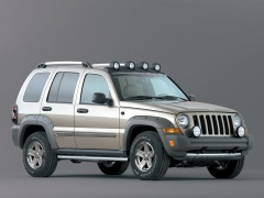 jeep liberty pic #7854