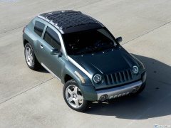 jeep compass pic #7864