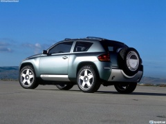 jeep compass pic #7865