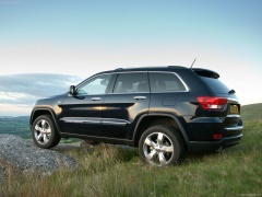jeep grand cherokee pic #81828