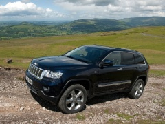 jeep grand cherokee pic #81832
