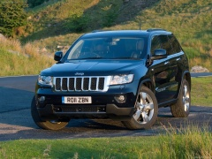 jeep grand cherokee pic #81842