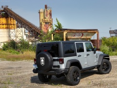 jeep wrangler call of duty mw3 pic #83907
