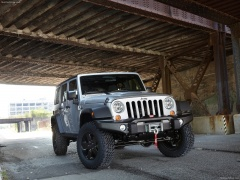 jeep wrangler call of duty mw3 pic #83913