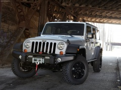 jeep wrangler call of duty mw3 pic #83914