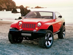 jeep jeepster pic #87961