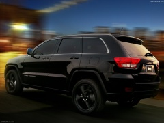 jeep grand cherokee pic #88527