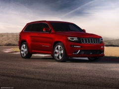 jeep grand cherokee pic #98102