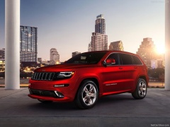 jeep grand cherokee pic #98106