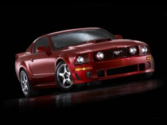 Mustang GT photo #17322