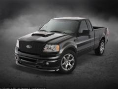 Ford F-150 Nitemare photo #44130