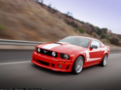 Mustang GT photo #45990