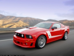 Mustang GT photo #45992