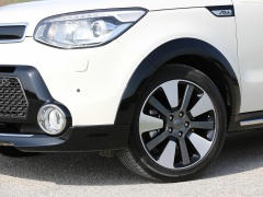 kia soul eu-version pic #115271