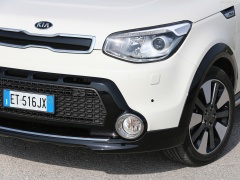 kia soul eu-version pic #115272