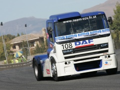 85 Super Race Truck photo #30426