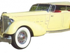 Packard 1108 pic
